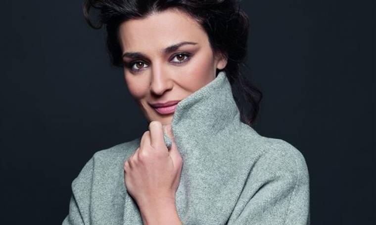 Μαρία Ναυπλιώτου: Το πάρτι γενεθλίων της ηθοποιού και η εντυπωσιακή τούρτα! Video | tlife.gr