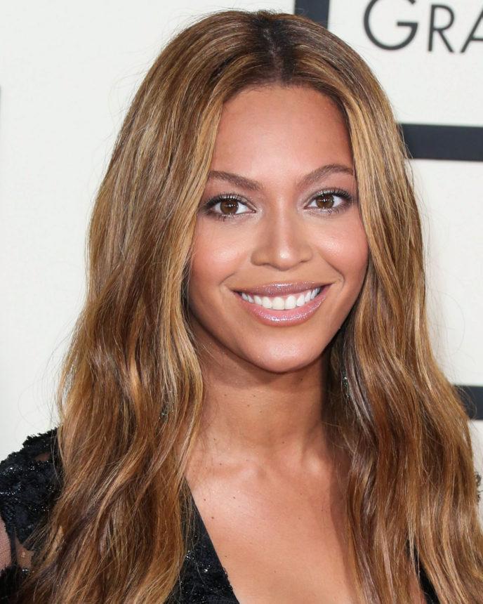 Ο makeup artist της Beyonce έκανε makeup tutorial και τώρα μπορούμε να αντιγράψουμε το μακιγιάζ της! | tlife.gr
