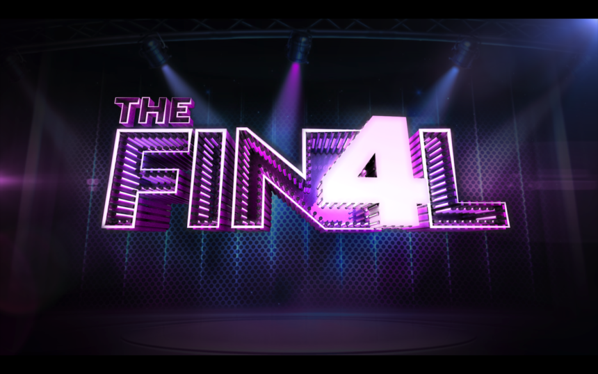 «The Final Four»: Αυτό είναι το νέο μουσικό show που έρχεται στον ΑΝΤ1 – Όσα πρέπει να ξέρεις! | tlife.gr