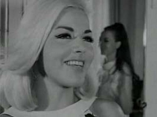 Πέθανε η ηθοποιός Τζίνα Βούλγαρη | tlife.gr