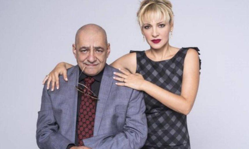Έλα στη θέση μου: Oι ηθοποιοί που αποχωρούν, οι στεναχώριες και το συγκινητικό αντίο! | tlife.gr