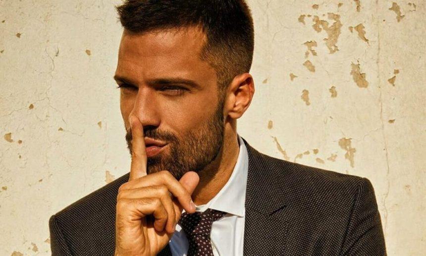 Κωνσταντίνος Αργυρός: Αποκαλύπτει άγνωστες λεπτομέρειες για την προσωπική του ζωή | tlife.gr