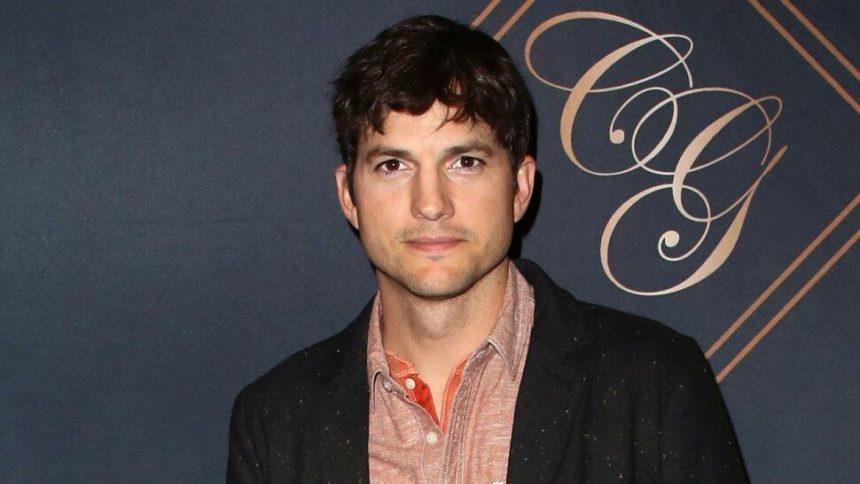 Διευθυντής Λυκείου αντέγραψε ομιλία του… Ashton Kutcher! | tlife.gr