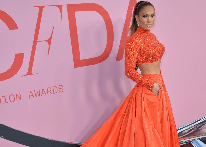 Οι red carpet εμφανίσεις στα CFDA Awards 2019 | tlife.gr
