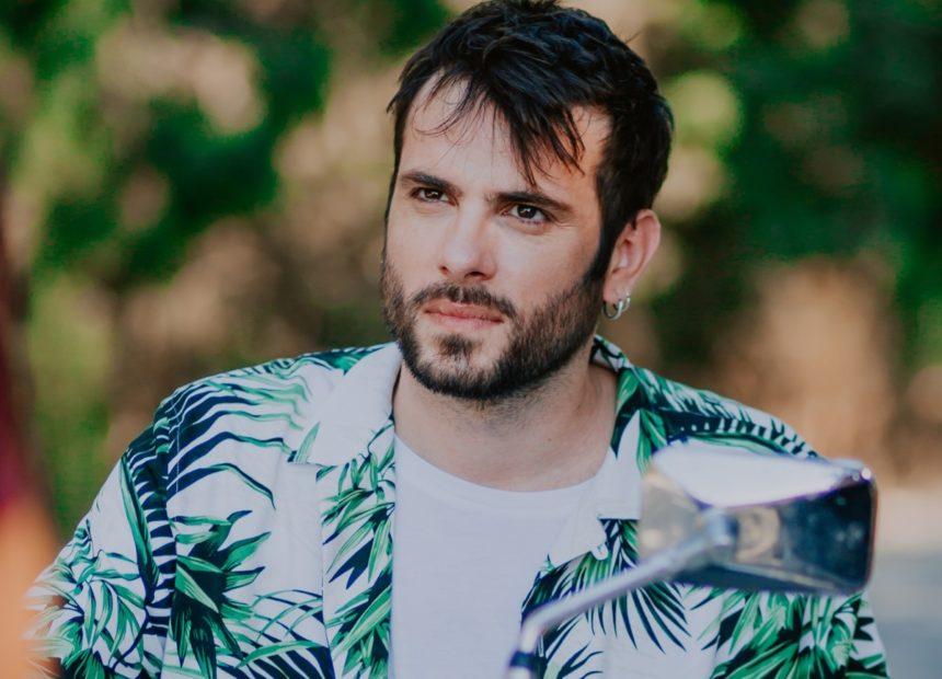 Ο «Φίλιππος» του «Τατουάζ» κυκλοφόρησε τραγούδι! (vid) | tlife.gr