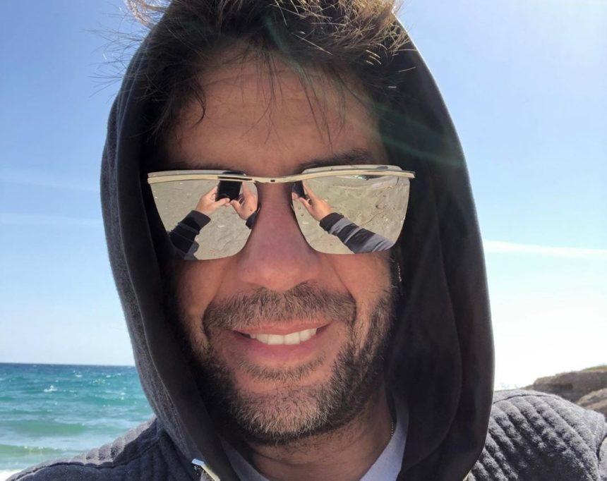 Γιώργος Μαζωνάκης: Στην Κύπρο με live εμφάνιση για τα Super Music Awards! [pics,vid] | tlife.gr
