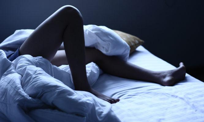 Αυνανισμός: Αλήθειες και ψέμματα για τις… συνέπειες στην υγεία μας   tlife.gr
