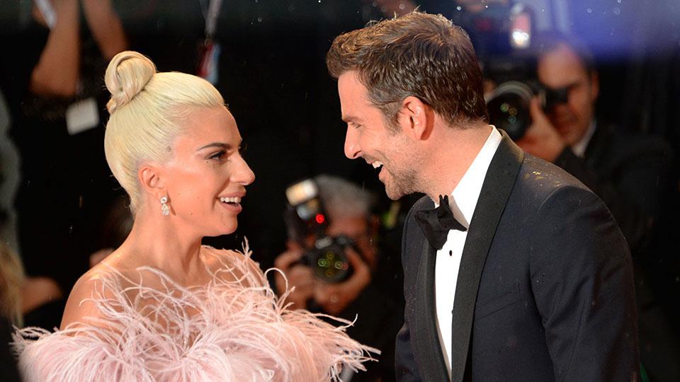 Lady Gaga – Bradley Cooper: Ετοιμάζονται να δημοσιοποιήσουν τον έρωτά τους;