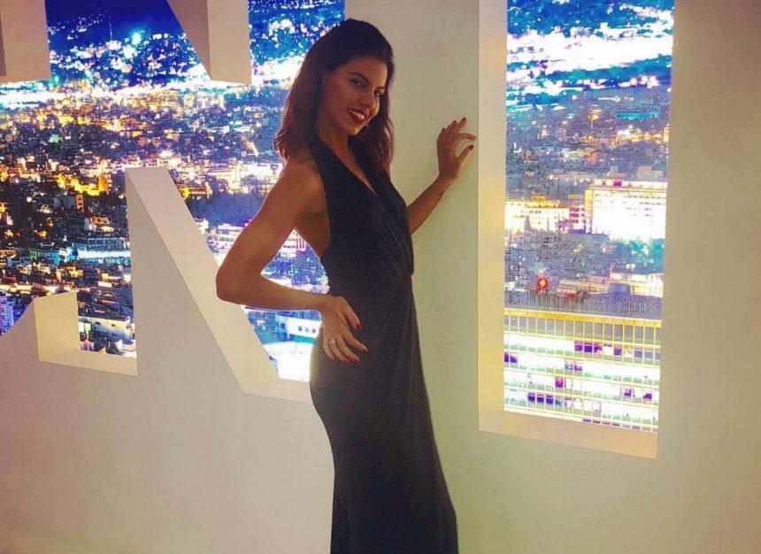 Μέγκι Ντρίο: Η φωτογραφία με την Μικαέλα Φωτιάδη και το μήνυμα όλο νόημα! | tlife.gr