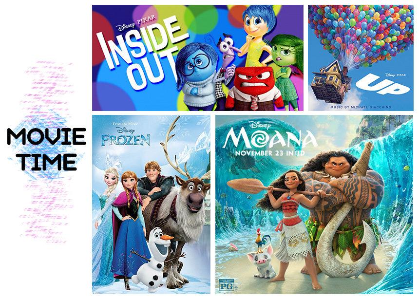 9 ταινίες για να δεις μαζί με το παιδί σου αυτό το καλοκαίρι   tlife.gr
