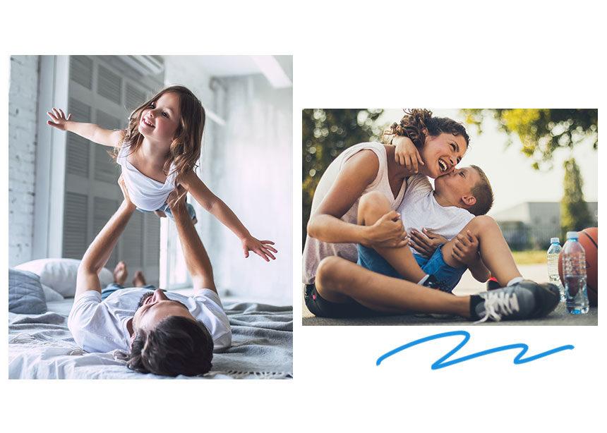 Και αυτήν την εβδομάδα, ο Δρ. Σπύρος Μαζάνης, λύνει όλες τις απορίες των γονιών | tlife.gr