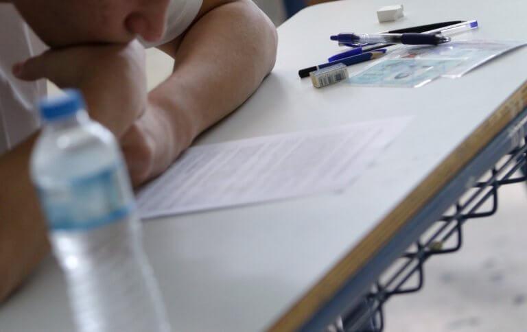 Μαθητές εσπερινού λυκείου αναγκάστηκαν να μην δώσουν πανελλήνιες! | tlife.gr