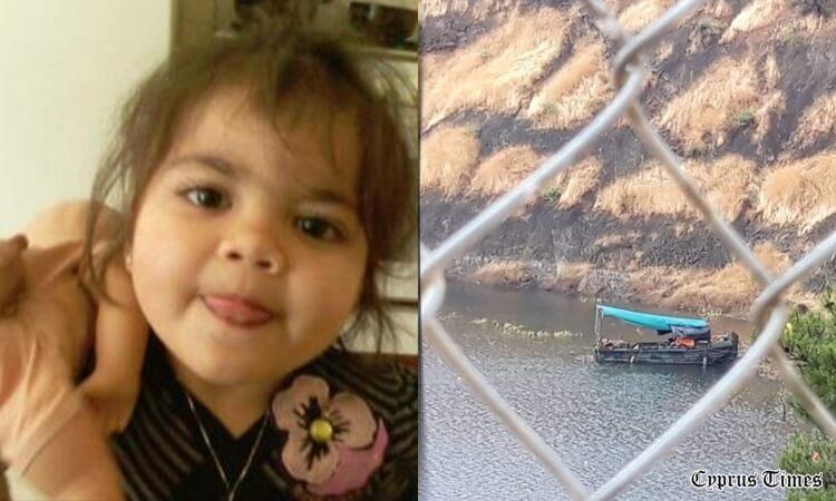 Βρέθηκε το άψυχο κορμάκι της 6χρονης που σκότωσε ο «Ορέστης» στην Κύπρο | tlife.gr