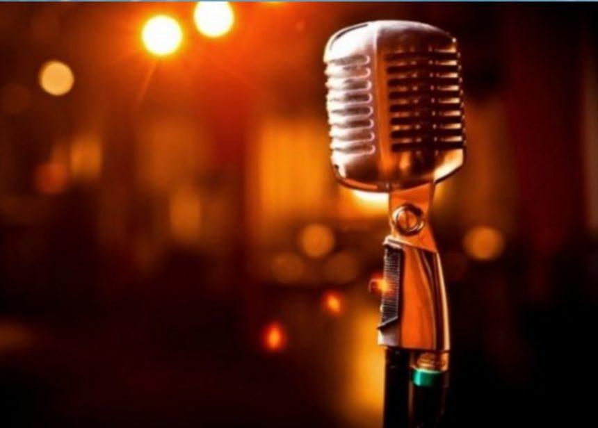 Θρήνος στον καλλιτεχνικό κόσμο – Γνωστός τραγουδιστής πέθανε στα 52 του νικημένος από τον καρκίνο | tlife.gr