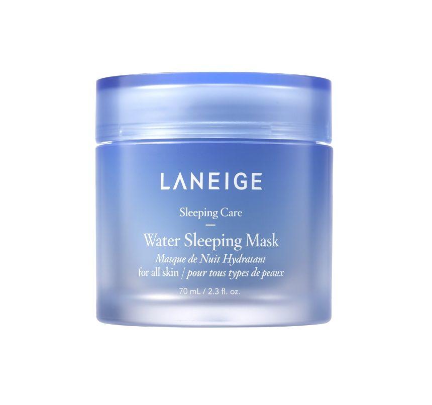 Laneige Water Sleeping Mask | tlife.gr