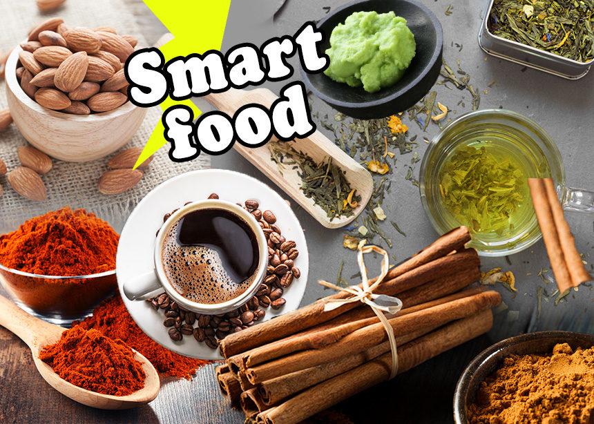 Αυτές οι 22 φυσικές τροφές είναι ιδανικές για να καταστείλουν την όρεξή σου | tlife.gr