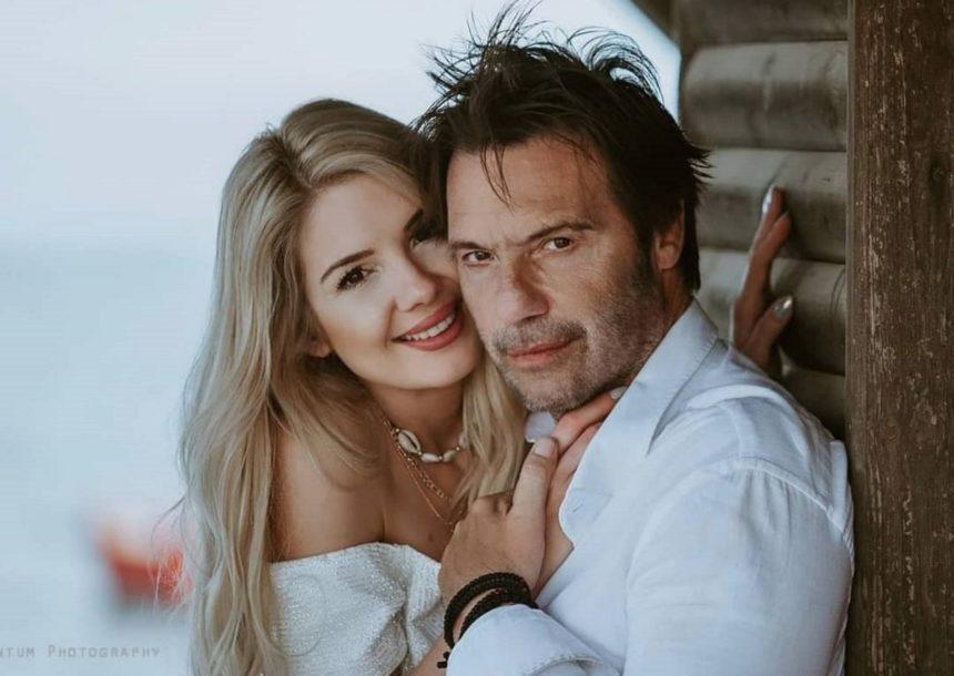 Στράτος Τζώρτζογλου – Σοφία Μαριόλα: Το pre-wedding party και οι τελευταίες ετοιμασίες πριν το γάμο! [pics,vids] | tlife.gr