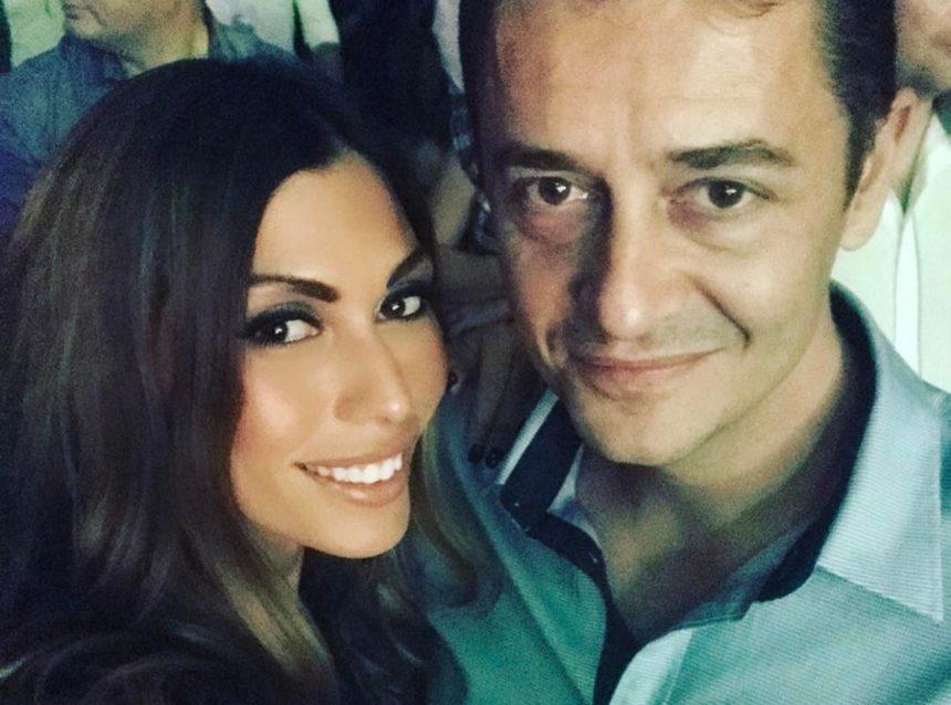 Επικό βίντεο! Ο Αντώνης Σρόιτερ έριξε την σύζυγό του, Ιωάννα Μπούκη, στην πισίνα με τα ρούχα! | tlife.gr