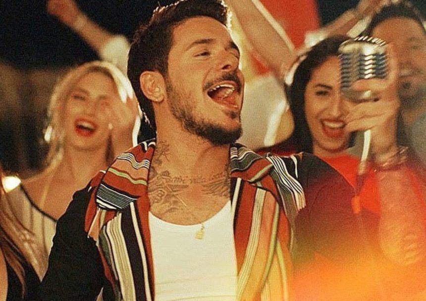 STAN: Στήνει ένα μεγάλο summer party με πρόσωπα-έκπληξη στο νέο του video clip! | tlife.gr