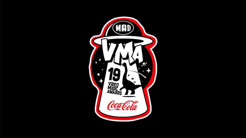 Σήμερα τα MAD VMA 2019! Όλα όσα θα δούμε – Backstage φωτογραφίες από τις πρόβες!   tlife.gr