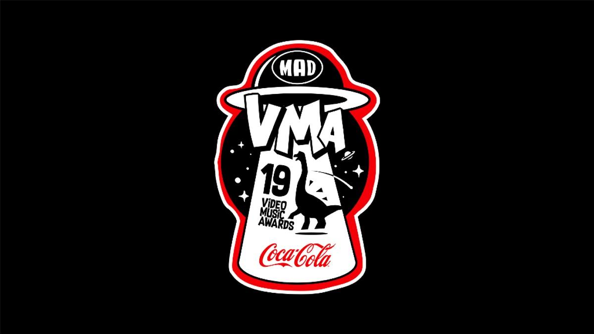 Σήμερα τα MAD VMA 2019! Όλα όσα θα δούμε – Backstage φωτογραφίες από τις πρόβες!