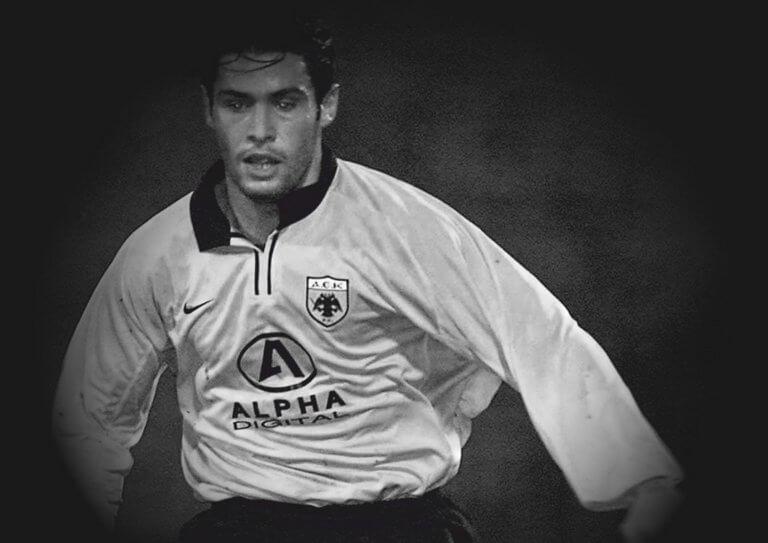 Πένθος στο ελληνικό ποδόσφαιρο – Πέθανε ο Γιώργος Ξενίδης | tlife.gr