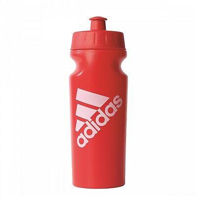 Μπουκάλι νερού ADIDAS | tlife.gr