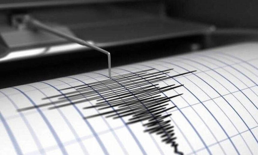 Σεισμός ΤΩΡΑ στην Αθήνα | tlife.gr