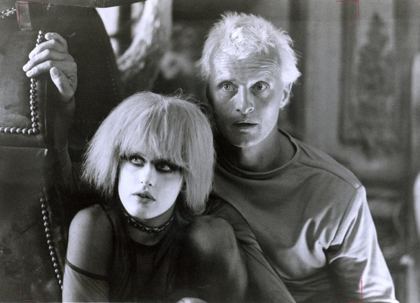 Πέθανε εμβληματικός ηθοποιός – Είχε πρωταγωνιστήσει στο Blade Runner και στο True Blood | tlife.gr
