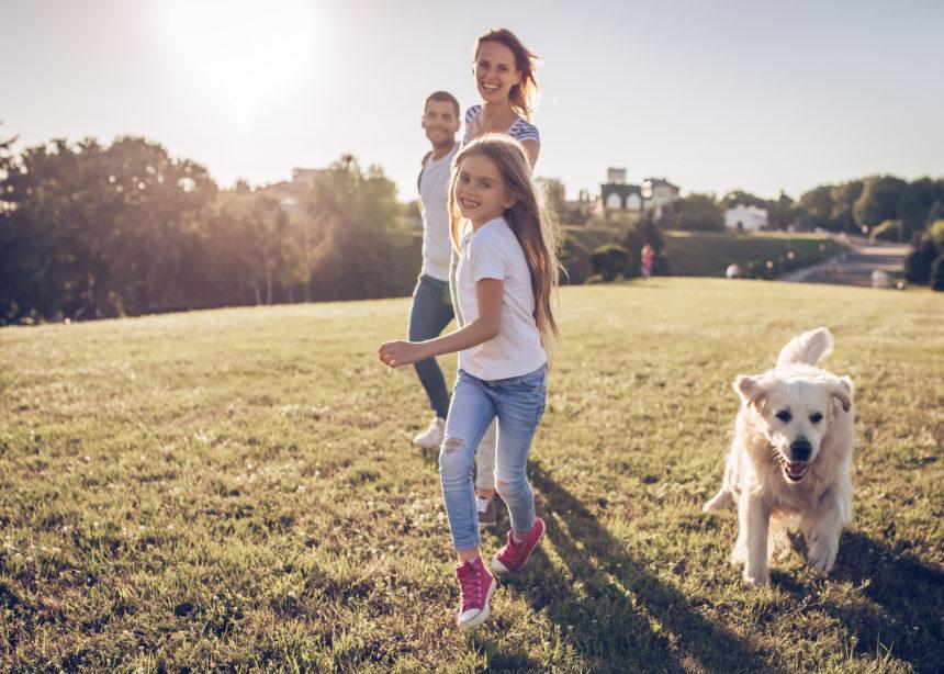 Για ακόμη μια εβδομάδα, ο παιδίατρος, Δρ. Μαζάνης λύνει όλες τις απορίες των γονιών | tlife.gr
