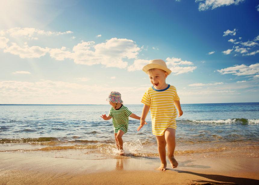 Πως να προλάβεις τον πνιγμό στη θάλασσα και την πισίνα | tlife.gr