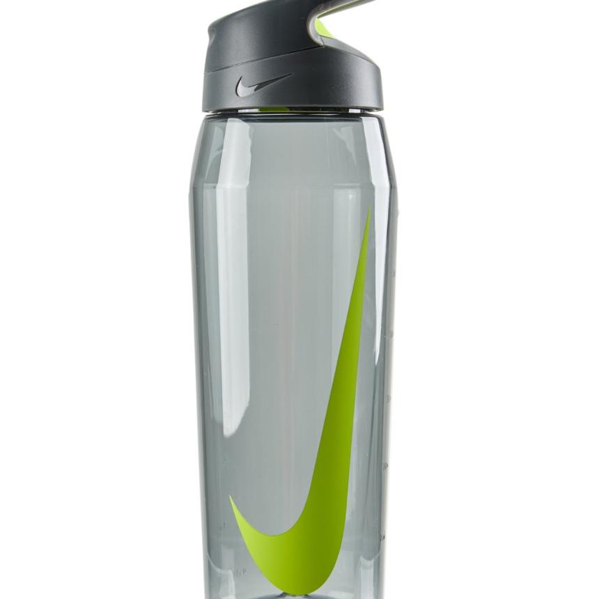 Μπουκάλι νερού NIKE | tlife.gr