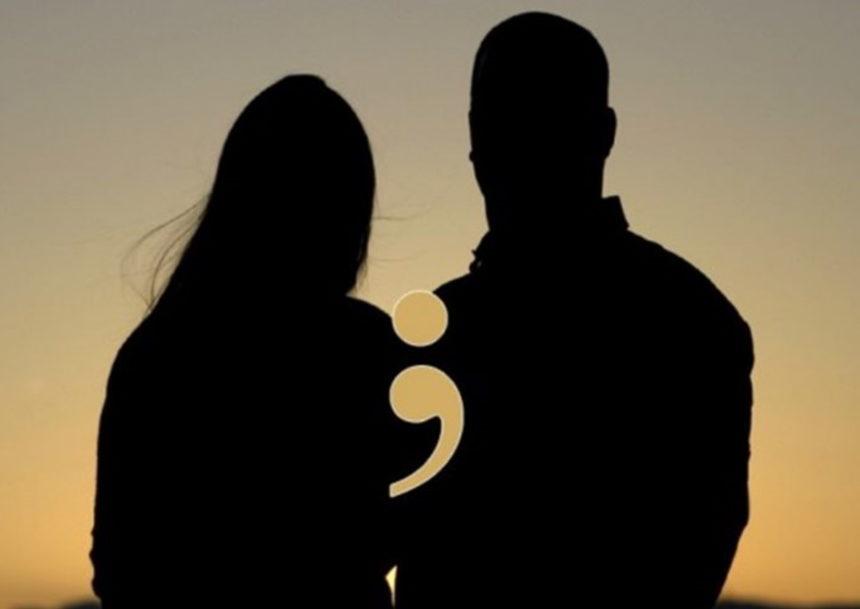 Είναι ζευγάρι εδώ και έναν χρόνο, αλλά δεν το γνώριζε κανείς! | tlife.gr
