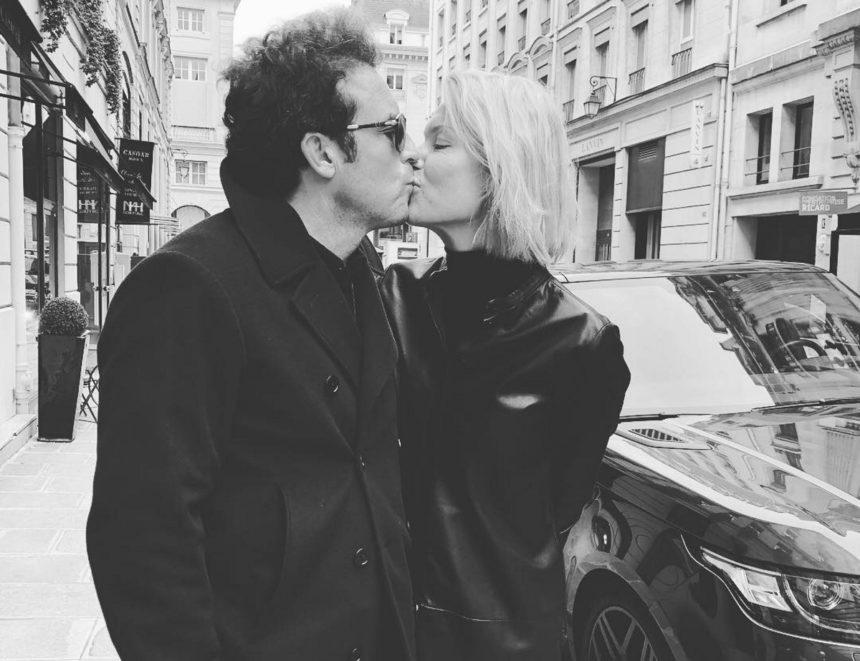 Βίκυ Καγιά – Ηλίας Κρασσάς: Γιορτάζουν πέντε χρόνια γάμου – Η τρυφερή ανάρτηση της παρουσιάστριας! | tlife.gr