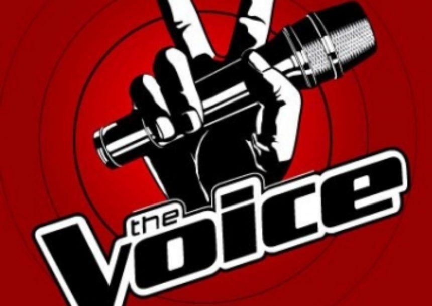 Επιστρέφει τελικά το Voice στις τηλεοπτικές οθόνες! | tlife.gr