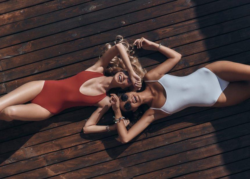 Θέλουμε οπωσδήποτε αυτά τα προϊόντα με υαλουρονικό οξύ για το σώμα μας! | tlife.gr