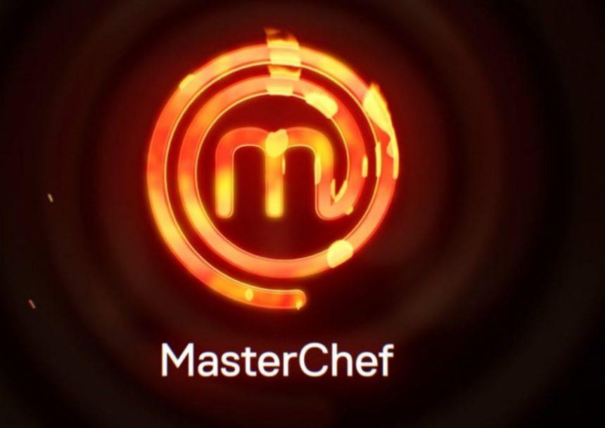 Σταρ του «Masterchef» έκλεβε τους υπαλλήλους του για χρόνια! | tlife.gr