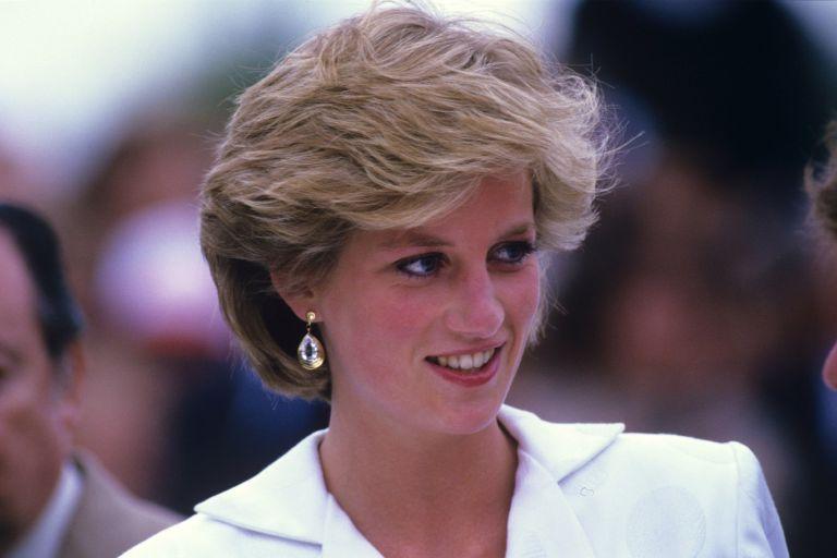 «Call Me Diana»: Έρχεται το μιούζικαλ για τη ζωή της πριγκίπισσας τον Σεπτέμβρη στο Λονδίνο | tlife.gr