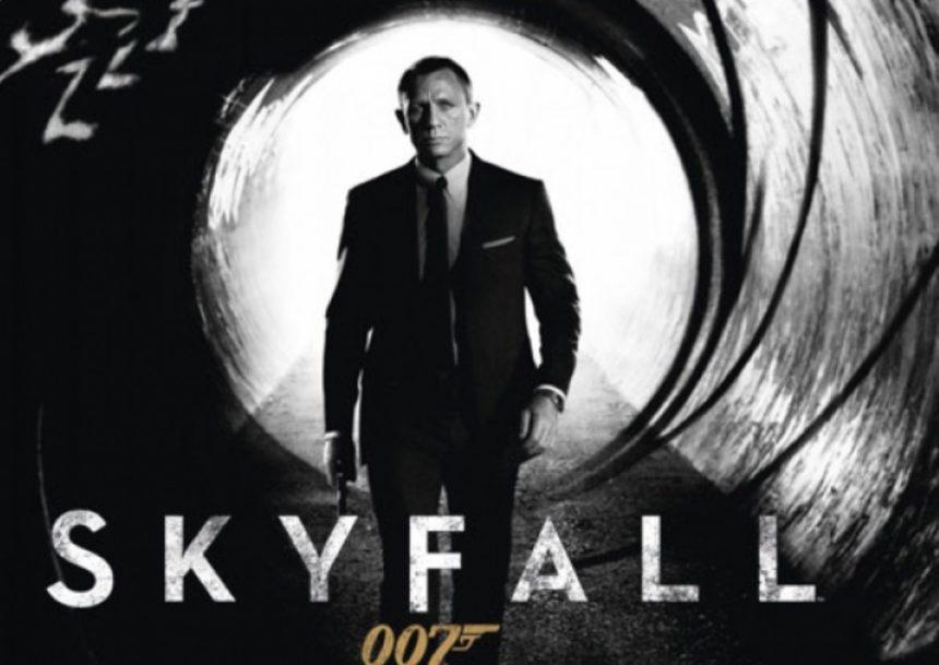 Έμπορος ναρκωτικών ο ένοχος πίσω από τη δολοφονία ηθοποιού του «Skyfall» | tlife.gr