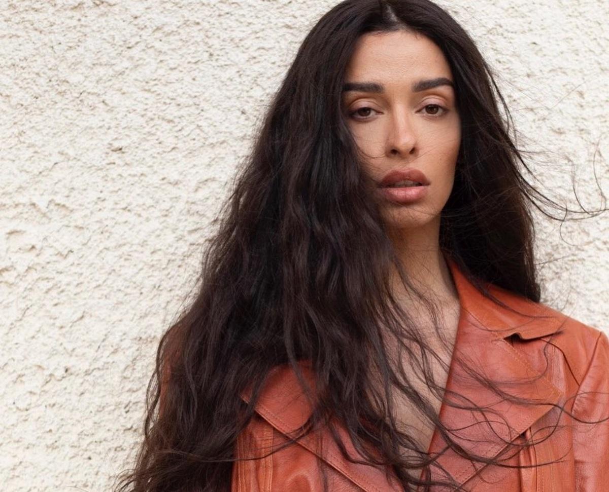 Ελένη Φουρέιρα: Τέλος το μακρύ μαλλί για την εκρηκτική τραγουδίστρια! Αυτό είναι το νέο της hair look [pics]