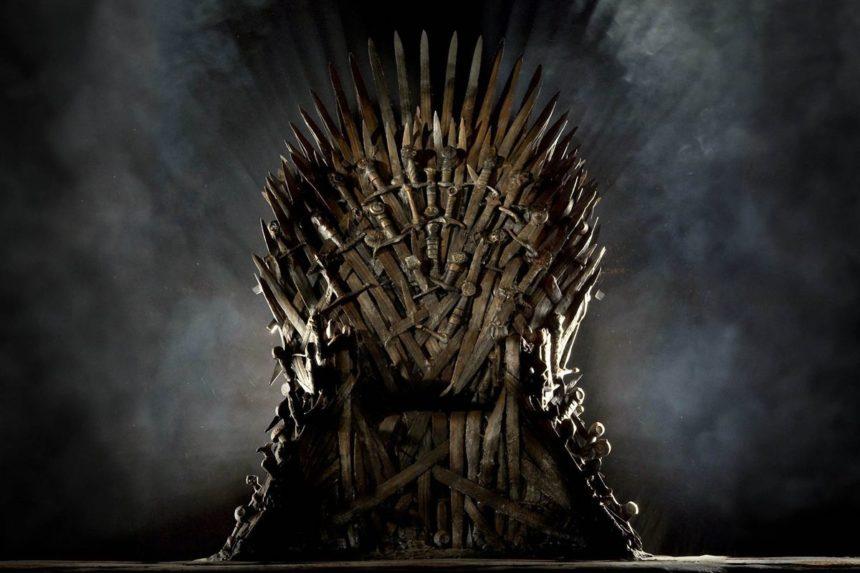 Έρχεται το πρώτο Prequel του «Game of Thrones»! | tlife.gr