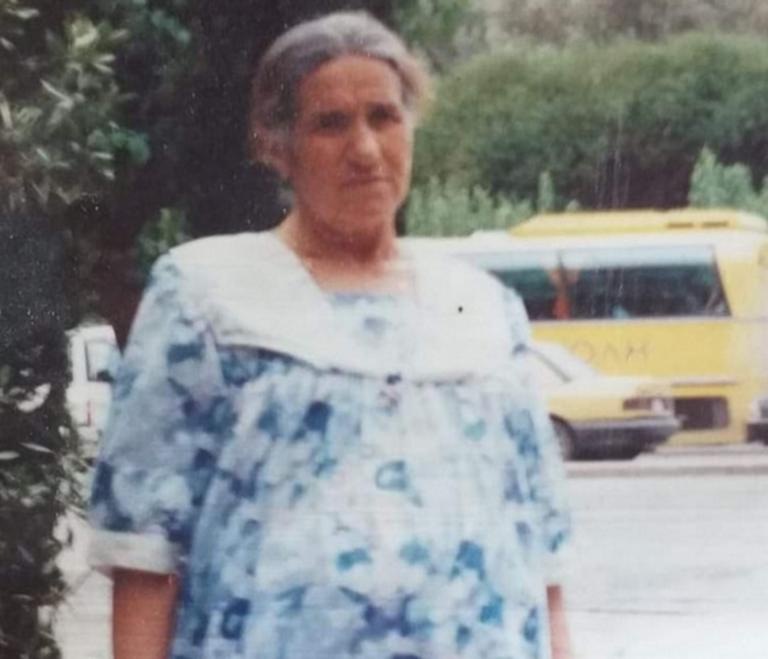 Η γυναίκα που γέννησε στα 60 της χρόνια! Έγινε μάνα κόντρα σε ταμπού και κακόβουλα σχόλια | tlife.gr