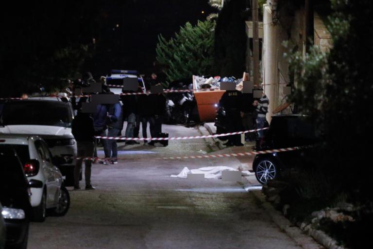 Γιάννης Μακρής: Πώς έφτασαν στην σύλληψη του συνεργού του δολοφόνου!   tlife.gr