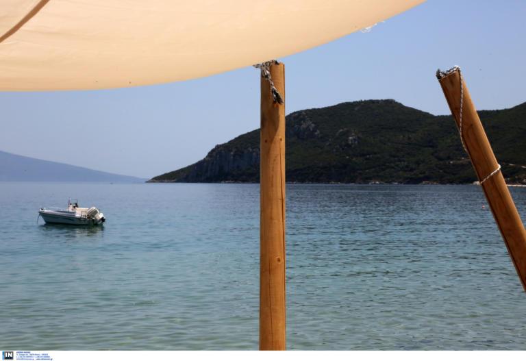 «Ψήνεται» ξανά η χώρα το Σάββατο – Σε αυτές τις περιοχές θα σημειωθούν υψηλές θερμοκρασίες | tlife.gr