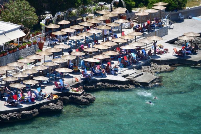 Ο Αντίνοος φεύγει και το καλοκαίρι επιστρέφει! | tlife.gr