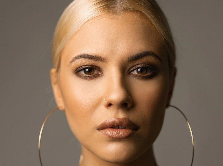 Λάουρα Νάργες: Δύσκολες ώρες για την παρουσιάστρια – Πέθανε αγαπημένο της πρόσωπο | tlife.gr