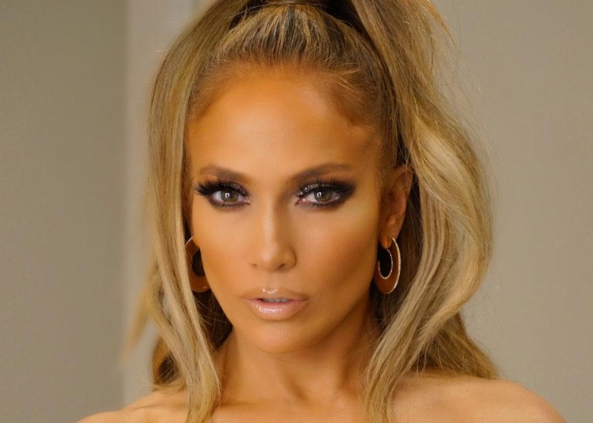 3 style κανόνες που ακολουθεί εδώ και δεκαετίες η Jennifer Lopez! | tlife.gr