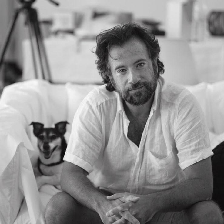 Ο Κωστής Μαραβέγιας και άλλοι καλλιτέχνες κατά των ψυχοφαρμάκων σε σκύλους! video | tlife.gr