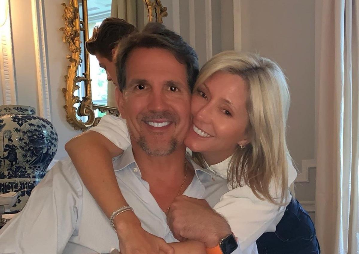 Παύλος – Marie Chantal: Γιόρτασαν 24 χρόνια γάμου!