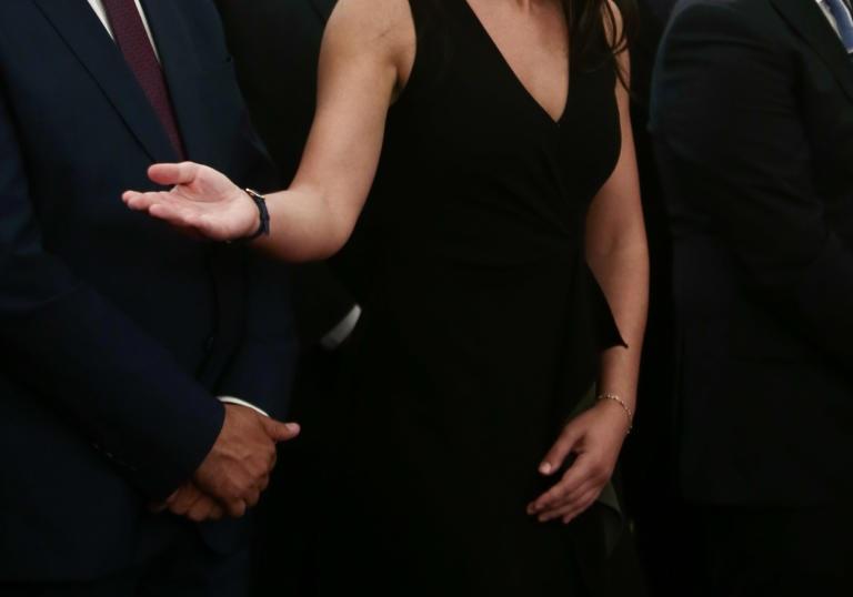 Έρωτας στη νέα κυβέρνηση! Ποιοι υπουργοί είνα ζευγάρι; | tlife.gr